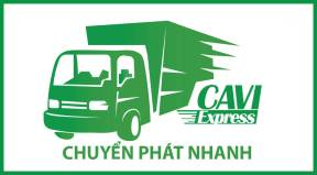 Dịch vụ chuyển phát nhanh đi Campuchia