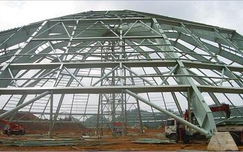 vận chuyển dự án công trình đi campuchia, sắt thép tiền chế
