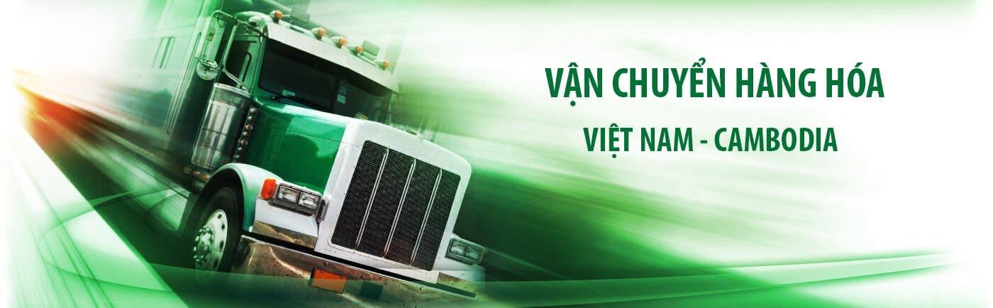 cavi-express VAN CHUYEN VIET NAM CAMPUCHIA