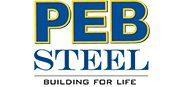 Khách hàng Peb Steel của CAVI Express