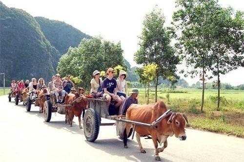 Vận tải, Giao thông vận tải Việt Nam – Campuchia