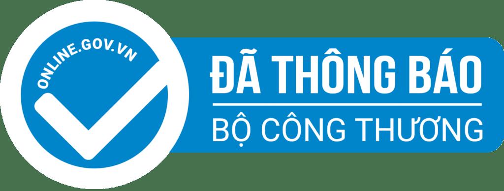 da thong bao website caviexpress.net voi bo cong thuong