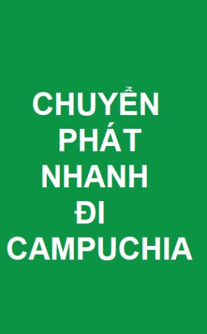 cavi-chuyen-phat-nqvhp9h4y35cd68790tddtv6ekk7184xo