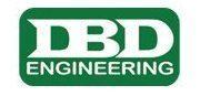 DBD Cambodia