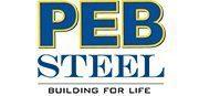 Peb Steel Cam pu chia